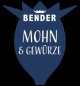 logo_bender_mohn_originaldatei_blauneu
