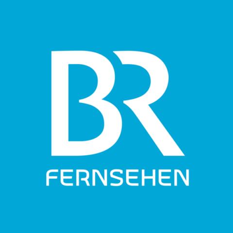 br-fernsehen_logo